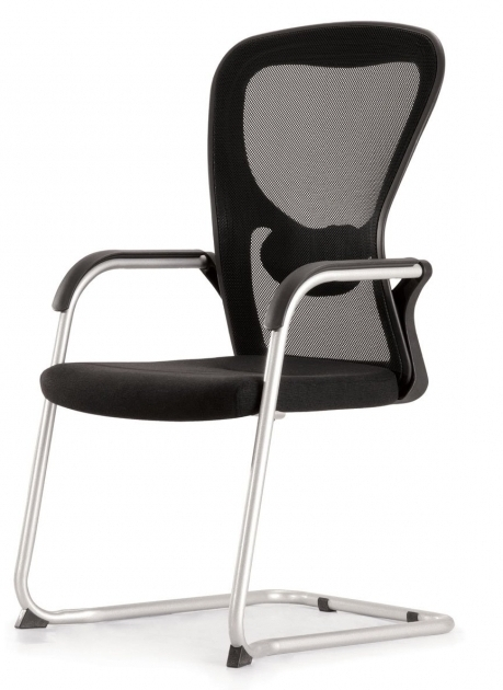 Small Desk Office Furniture Chairs Image 92