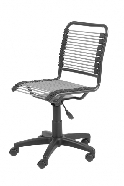 Bungee Office Chair Furniture Images 16