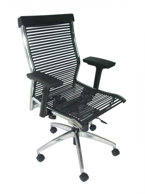 Bungee Office Chair Review Furniture Image 49