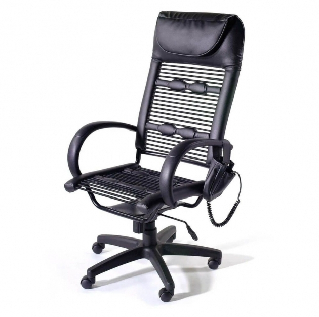 Bungee fice Chair
