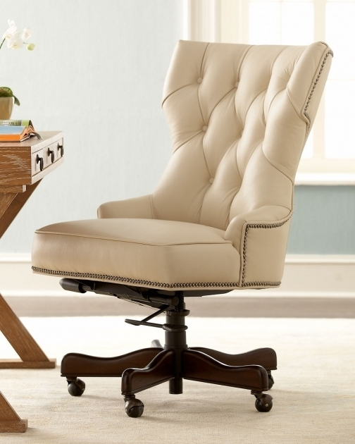 Cute Office Chairs Home Furniture Photos 87