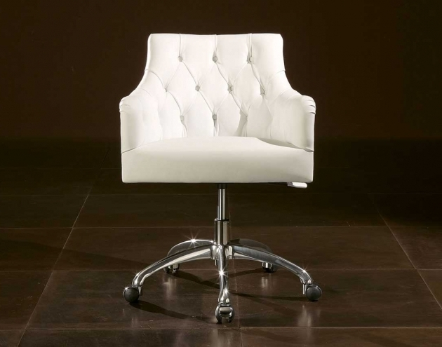 Cute Office Chairs White Tufted Staples Office Furniture Ideas Image 67