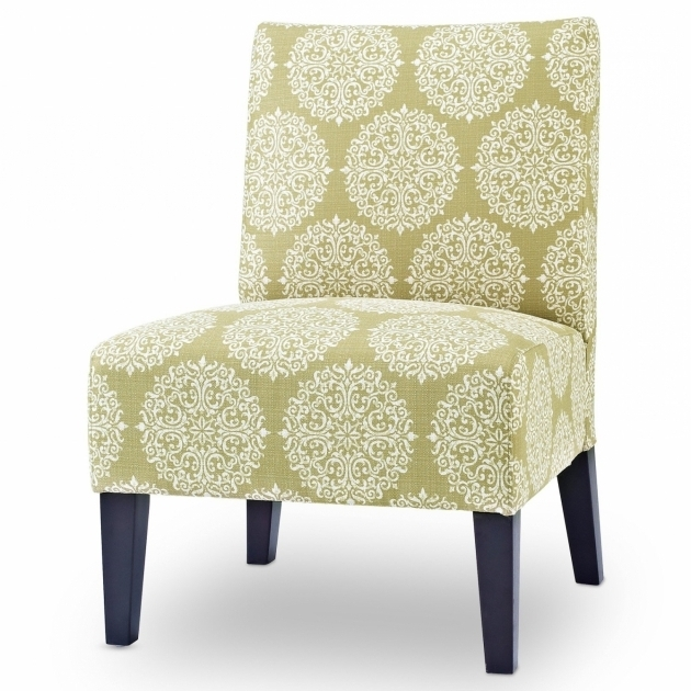 Deco Sunflower Yellow And Grey Accent Chair Pictures 89