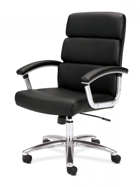 Ergonomic Office Depot Desk Chairs Photos 73