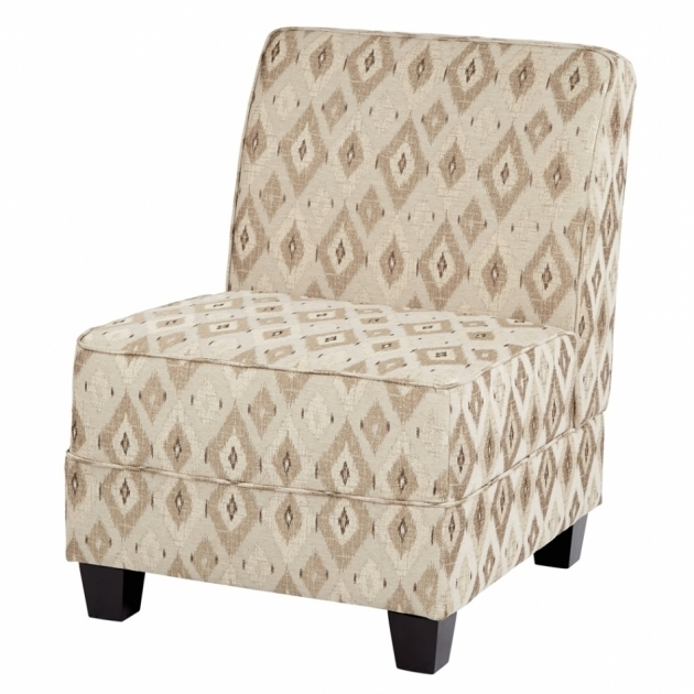 Grey And Yellow Accent Chair Blocks Cream Occasional Image 13