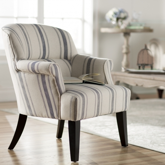 Lark Manor Cambridge Arm Chair Patterned Club Chair Pictures 67