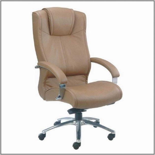 Office Depot Desk Chairs Design Image 53