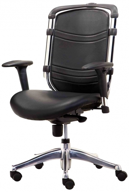 Office depot desk chairs for work home furniture for Best chair for working at home