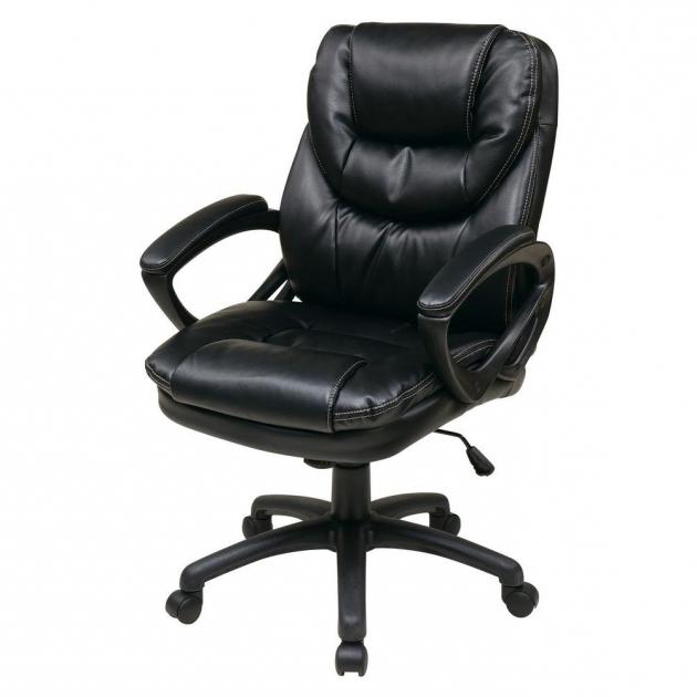 Depot Furniture: Office Depot Desk Chairs 2019