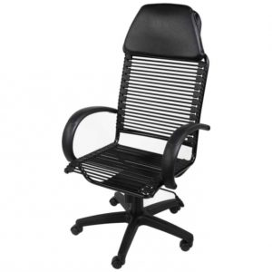 Office Depot Desk Chairs