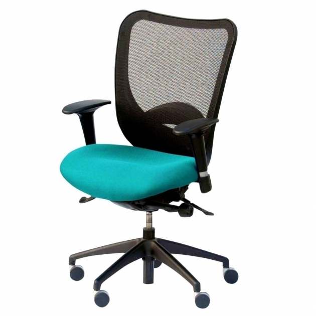 Office Depot Home Office Chair