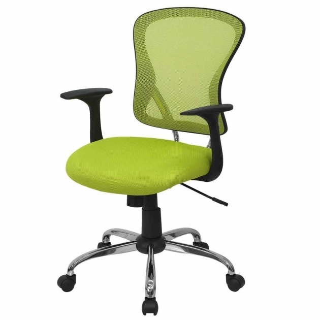 Office Depot Desk Chairs Ideas Green Image 37