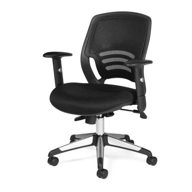 Office Furniture Office Depot Desk Chairs Photos 86