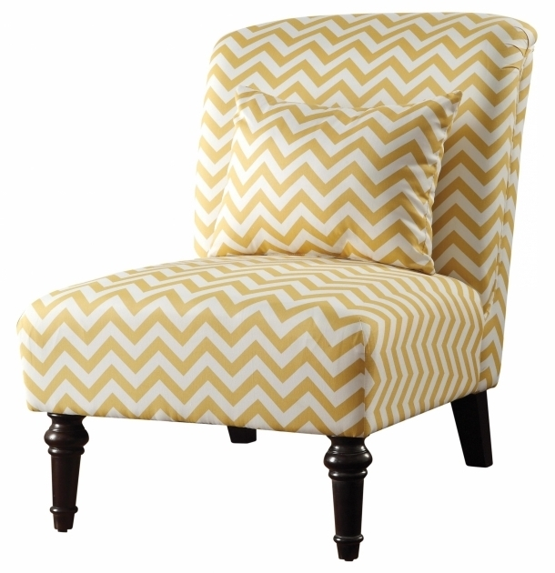 Yellow And Grey Accent Chair Design Ikea Pictures 07