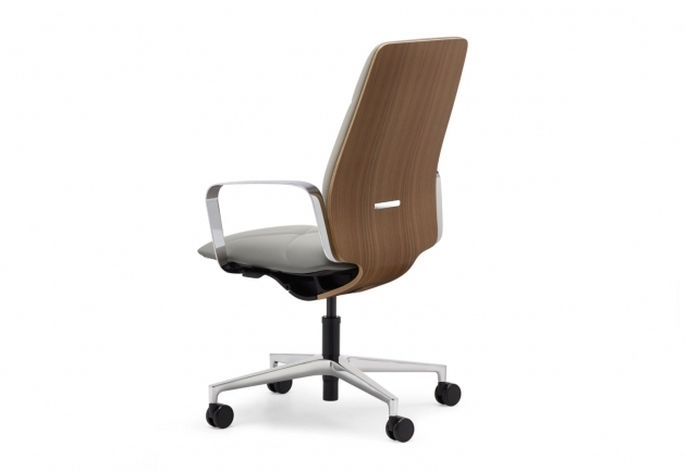 Conwork Office Swivel Chair Image 51