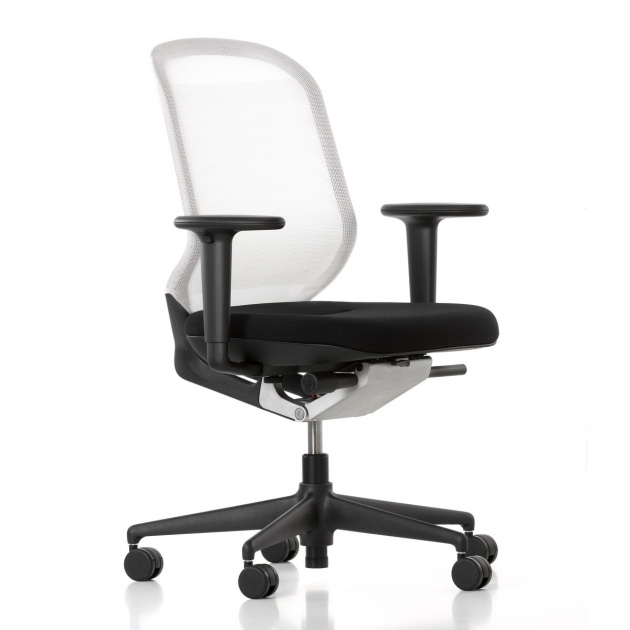Medapal Sw Schraeg Office Swivel Chair Images 13