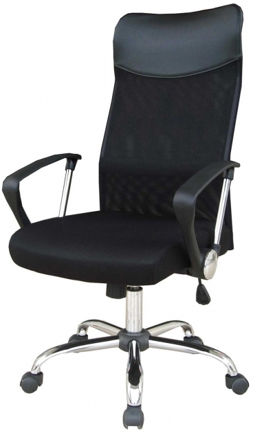 Modern Office Swivel Chair Design Images 34