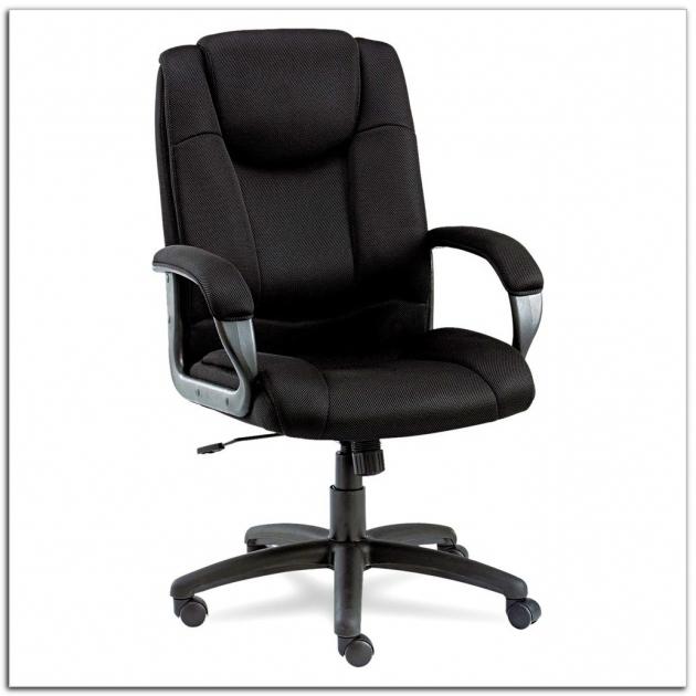 Furniture Rug Enjoyable Tp9000 Tempur Pedic Office Chair Photos 10