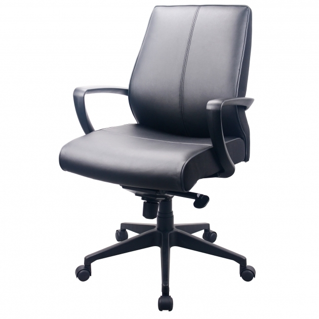 Tempur Pedic Office Chair Style Images 38