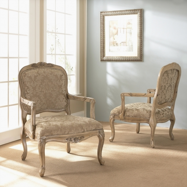 Amazing Accent Chairs With Arms Clearance Ideas