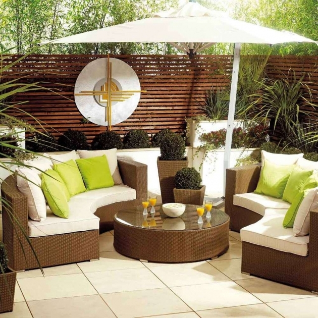 Amazing Big Lots Patio Chairs Photos