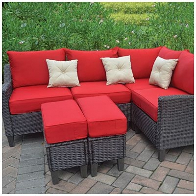 Amazing Big Lots Patio Chairs Pics