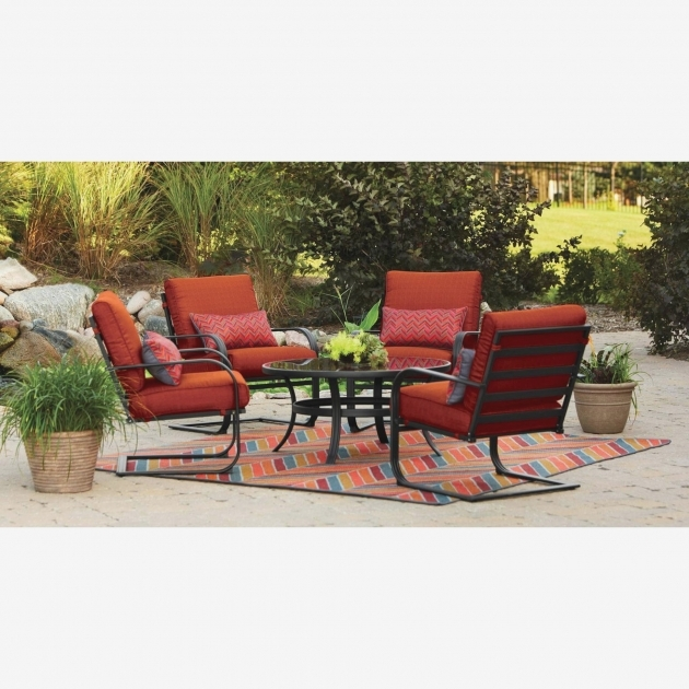 Amazing C Spring Patio Chairs Images