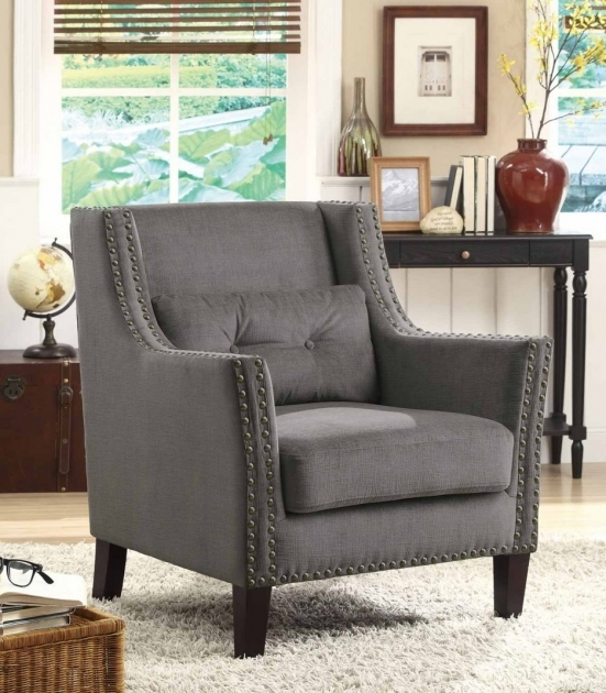Amazing Cheap Accent Chairs For Sale Pics