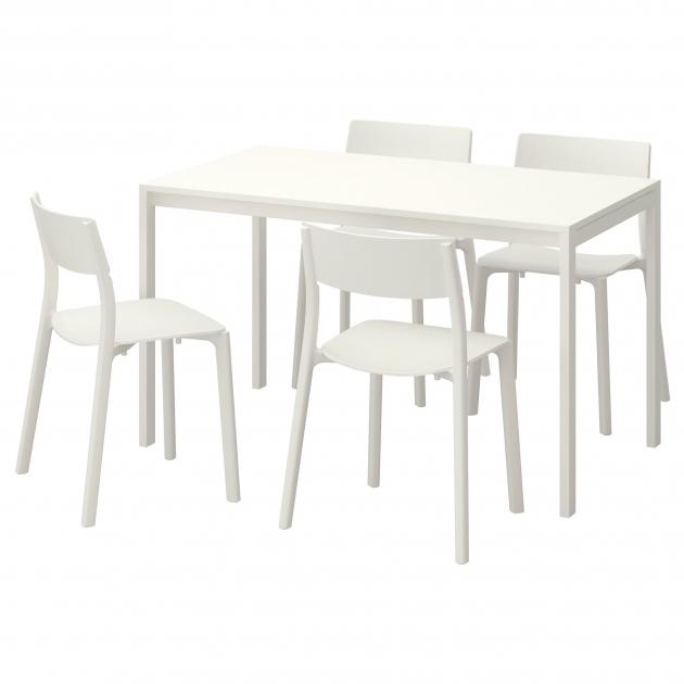 Amazing Cheap White Kitchen Chairs Photos