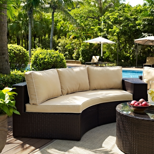 Amazing Kohls Patio Chairs Pictures