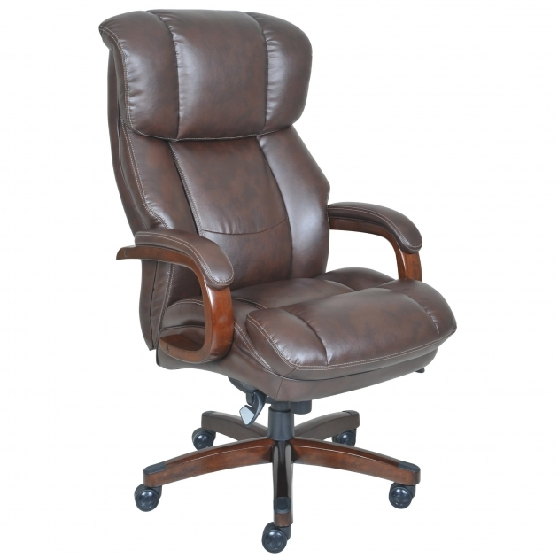 Amazing La Z Boy Office Chair Ideas