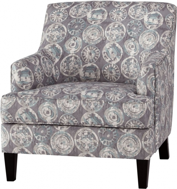 Amazing Mint Accent Chair Pictures