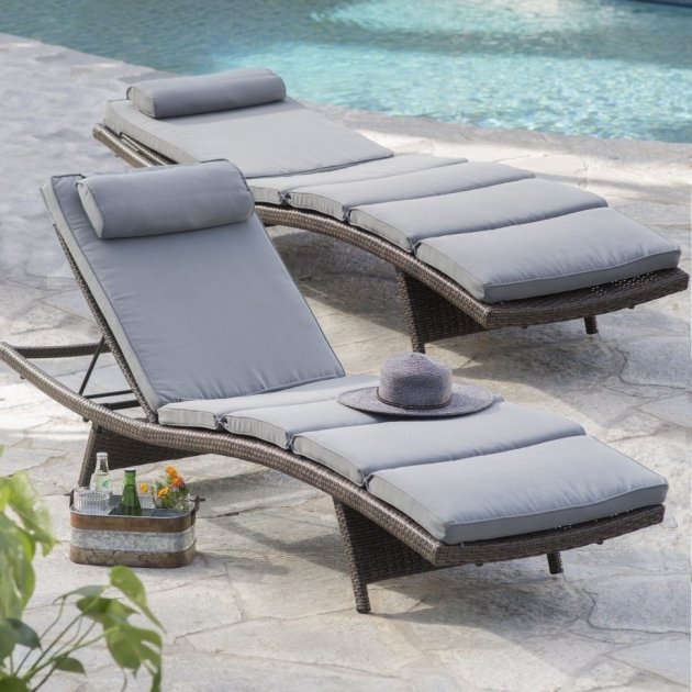 Amazing Patio Lounge Chairs Clearance Photos