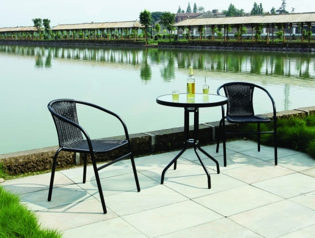 Amazing Patio Table And Chairs Clearance Photo