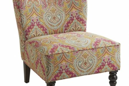 Pier One Accent Chairs