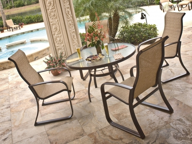 Amazing Repair Patio Chairs Pics