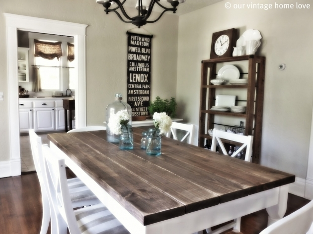 Amazing Target Kitchen Table And Chairs Photo