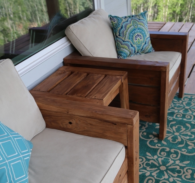 Amazing Turquoise Patio Chairs Ideas