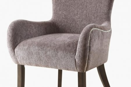 Accent Chairs Under $50