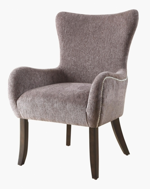 Astonishing Accent Chairs Under $50 Pics