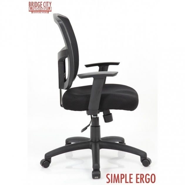 Astonishing Best Office Chair Under 200 Pic