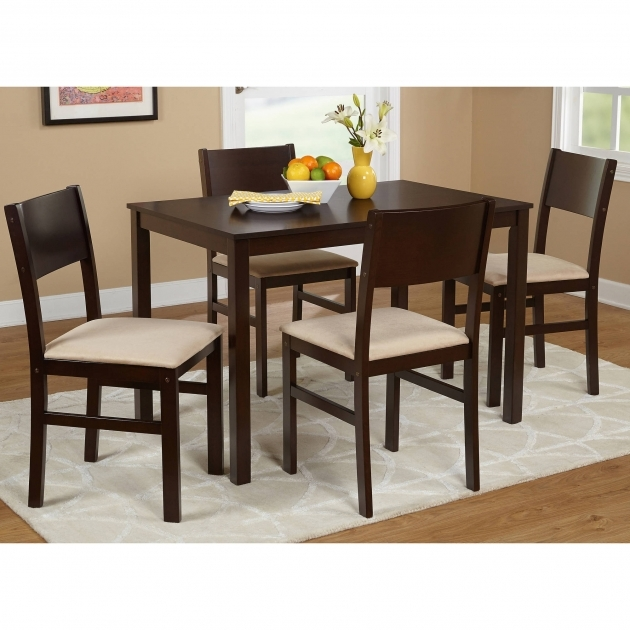 Astonishing Cheap Kitchen Table And Chairs Set Pictures