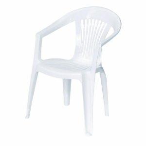 Cheap Plastic Patio Chairs
