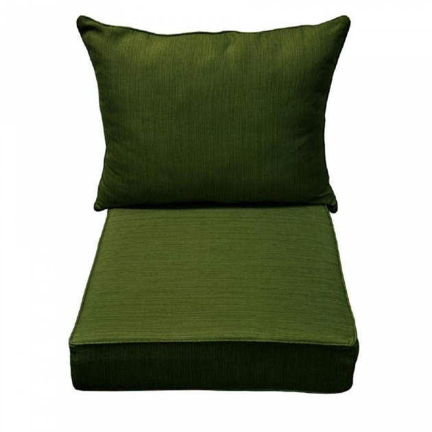 Astonishing Lowes Patio Chair Cushions Pic