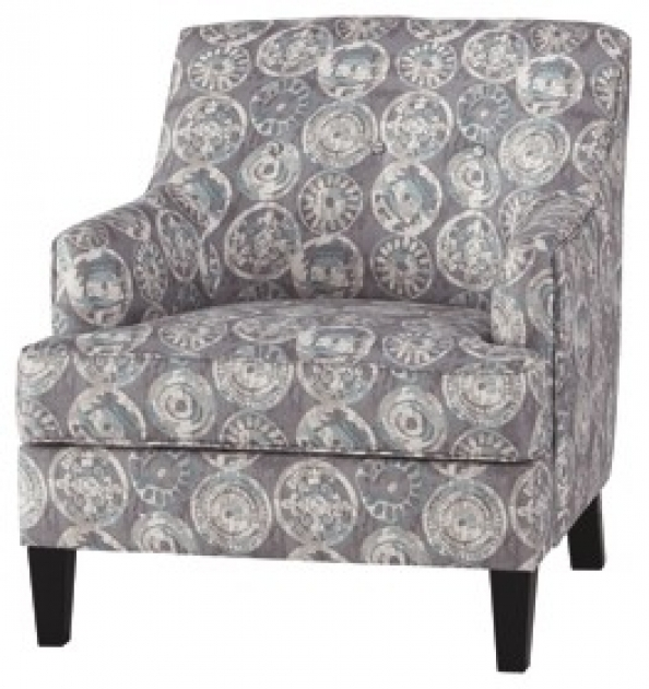 Astonishing Mint Accent Chair Photos