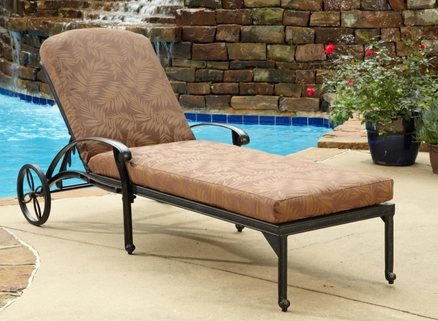Astonishing Patio Lounge Chairs Clearance Pictures