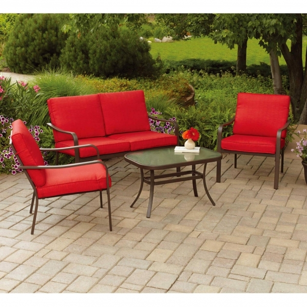 Astonishing Patio Table And Chairs Walmart Images