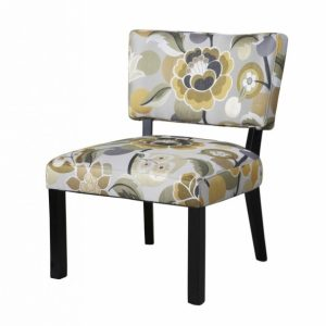 Sears Accent Chairs