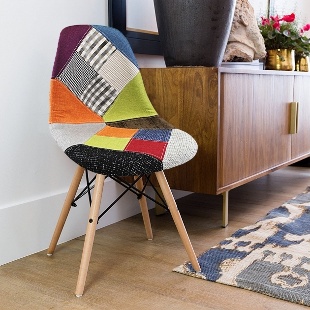 Attractive Accent Chairs For Office Picture