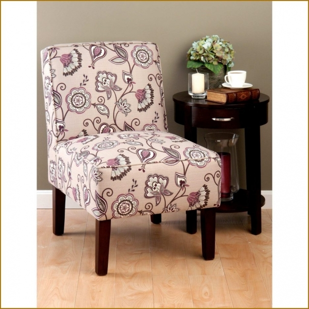Attractive Accent Chairs Under $100 Images